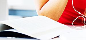 ib extended essay tips